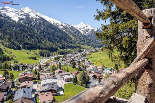 Se levantan las medidas de cuarentena en las estaciones de Ischgl, St.Anton y Sölden