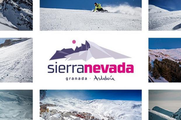 """Descubre las dos fotos ganadoras del concurso """"Imagen de la Temporada"""" de Sierra Nevada"""