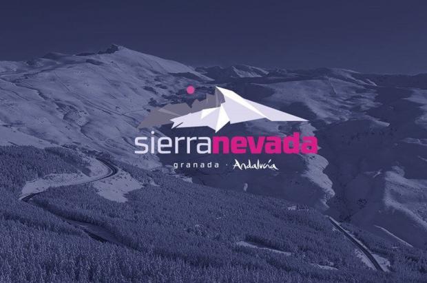 Soluciones de Sierra Nevada a los esquiadores con Forfaits de larga duración y diversos abonos