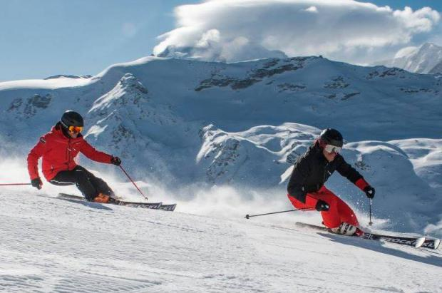 Test Stokli en Andorra con Viladomat Esports
