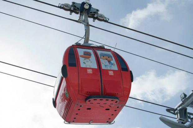 Pal Arinsal lanza en preventa el forfait Ski&Bike temporada 2019-2020 con precios especiales