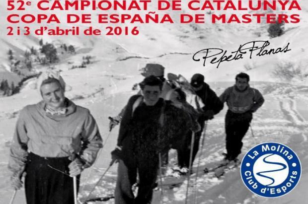 Agenda semanal de actividades de las estaciones de Ferrocarrils de la Generalitat FGC