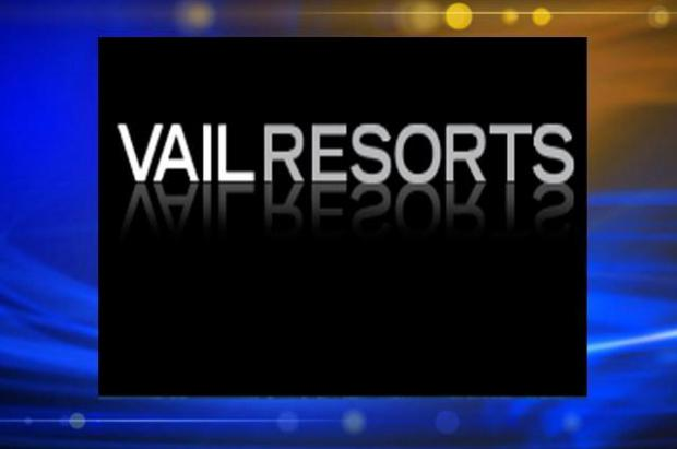 Golpe de teatro millonario vail resorts compra park city for Compra de parking