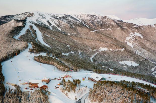 Vallnord-Pal Arinsal se plantea aplazar la apertura de la temporada al 19 de diciembre