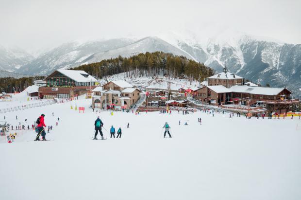 Vallnord – Pal Arinsal lanza en preventa el forfait de Temporada Ski & Bike 2020