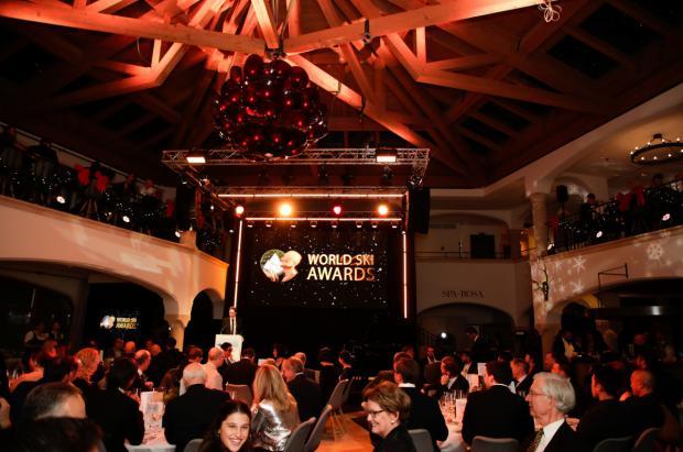 Vallnord se lleva el premio World Ski Awards a la mejor estación de esquí de Andorra