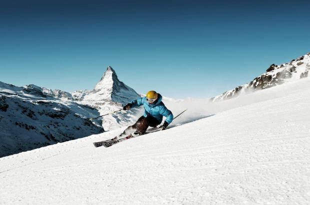 Balance Temporada 2015/16 en Suiza: se hunden los resultados por la falta de nieve y la fortaleza franco