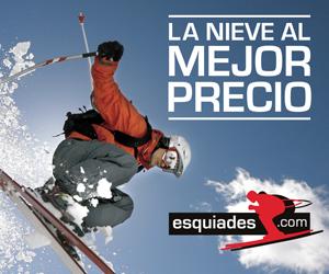 bánner esquiades.com
