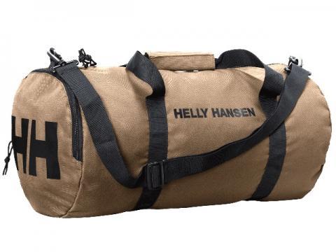 Helly Hansen Bolsa de entrenamiento Duffel
