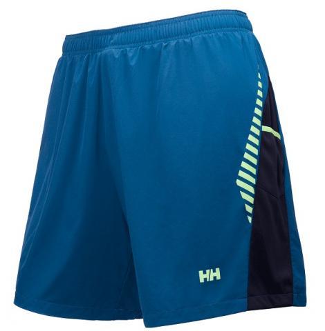 Helly Hansen pantalón 2en 1 VTR Mesh SS