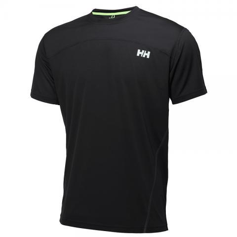 Helly Hansen camiseta VTR Mesh SS