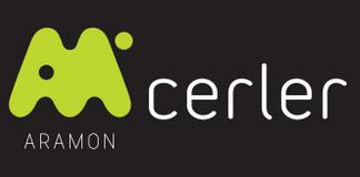 logo Cerler Aramón