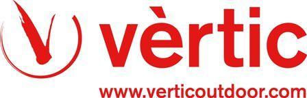 Logo tienda Vèrtic Outdoor