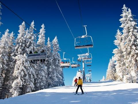 Esquiades.com te garantiza la nieve