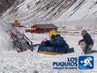 Argentina›Mendoza›Los Puquios Jardín de Nieve