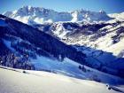 Francia›Hautes-Alpes›Vars-Risoul