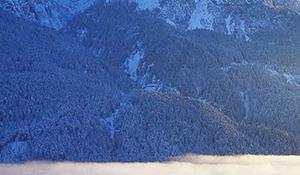 Semana de Ski en Cortina D'Ampezzo Hotel Alaska ****