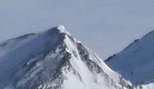 Silvretta: cuna del esquí de montaña austriaco