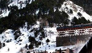 Hotel Euroski ****