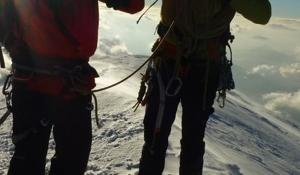 Valle de Chamonix: objetivo Mont Blanc