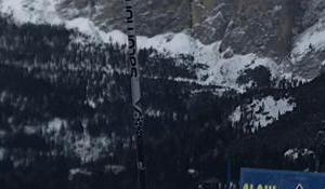 Val di Fassa Dolomitas 2021