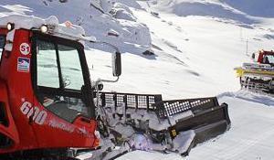 Ofertas de esquí en Sierra Nevada puente de la inmaculada