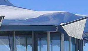 Ski Safari a Sölden y Obergurgl, Austria, Puente de Diciembre 2018
