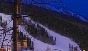 Beaver Creek - Arrowhead  Village ski in/out