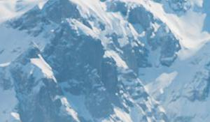 Marilleva, Skirama Dolomiti