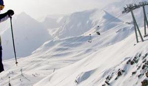 Esqui BUS Semana Reyes 2021 Peyragudes