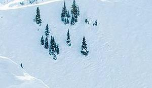Ski Safari: Revelstoke-Kicking Horse-Lake Louise