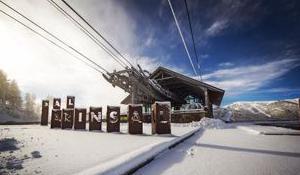 Ofertas de esquí por Navidad en Pal Arinsal