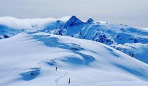 Ofertas de esquí en Pirineo Catalán