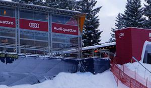 Oferta Semana Esquí Alpes de Kitzbühel Enero 2020 Snowmada Ski Austria y Viajes Scibasku