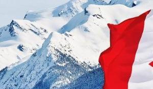 Grandes precios esquí selección Canadá