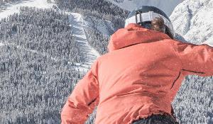 3 Zinnen Dolomites 2021