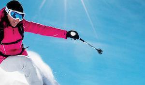Ski Alpes Franceses: Tignes, Val d'Isere y Avoriaz