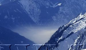 Ski Safari Tirol West Austria