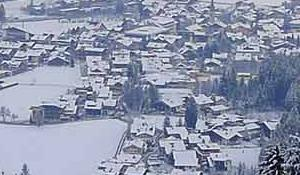 Oferta viaje esquí en grupo a Zillertal.Tirol. Snowmada Ski Austria.