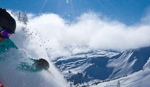 Semana de Ski en Whistler & Blackcomb Cascade Lodge