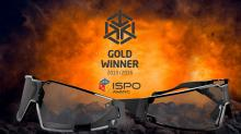 Briko enamora en la ISPO y consigue dos nuevos premios