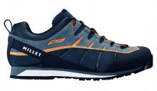 Millet Rock Hopper Acid Orange. Millet crea el calzado de montaña más innovador