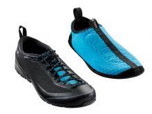 Acrux² FL, de Arc'teryx: Una innovadora zapatilla que marcará tendencia