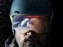 Nueva y atractiva colección de cascos Alpina 2020