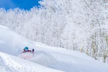 Esquiar en Aspen, un sueño l alcance de la mano