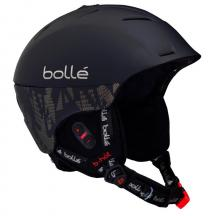 Casco Bollé Synergy con Bluetooth