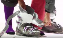 ¡El fin de las botas frías! Llega la Rebels Heatable Boot Bag de Head