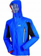 Las nuevas chaquetas de la gama L.T.K. de MILLET
