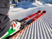 Colección botas esquí Dalbello 2021