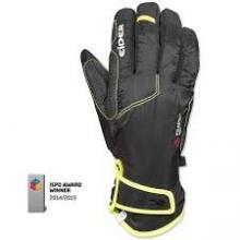 Eider Blow Alpha Glove, premio Ispo 2014